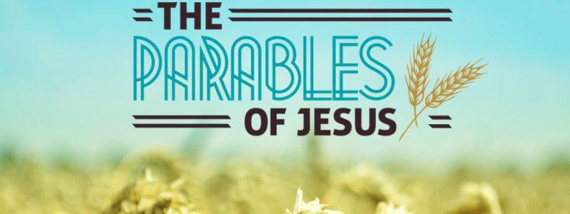 The Prodigal (September 24th, 2017)
